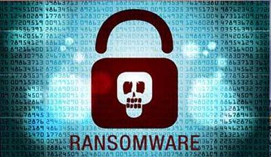 remove Saturn Ransomware
