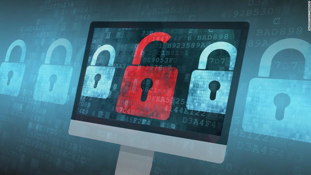 remove dcrtr Ransomware