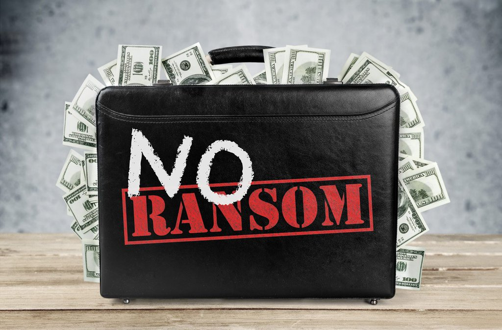 AVCrypt ransomware