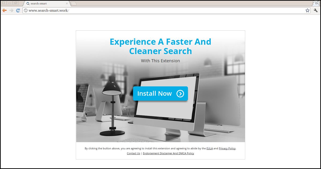Delete search-smart.work