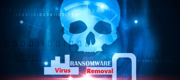 SilentSpring-Ransomware