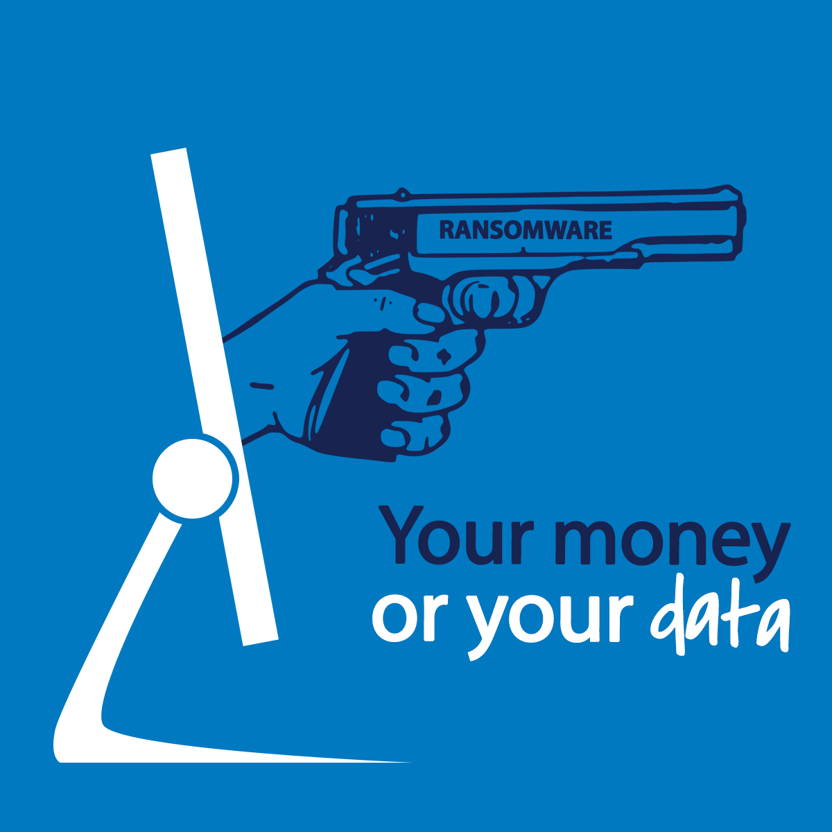 uninstall decrypthelp@qq.com Ransomware