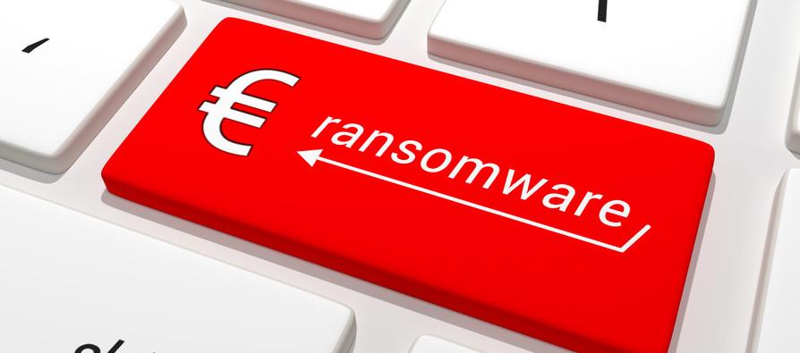 Usuń .SKUNK File Extension Ransomware