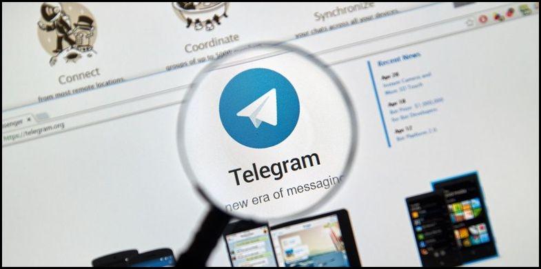 Delete TeleGrab