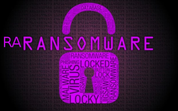 Eliminar Ra Ransomware