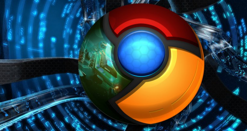 Download Bomb Trick Returns in Chrome