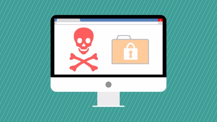 Rakhni ransomware