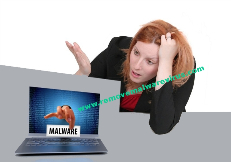 Chaos CC Hacker Group Blackmail Scam Virus