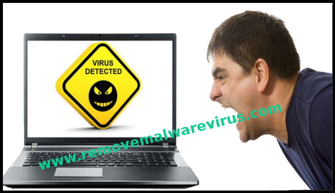 Trojan Downloader.Telerag Virus