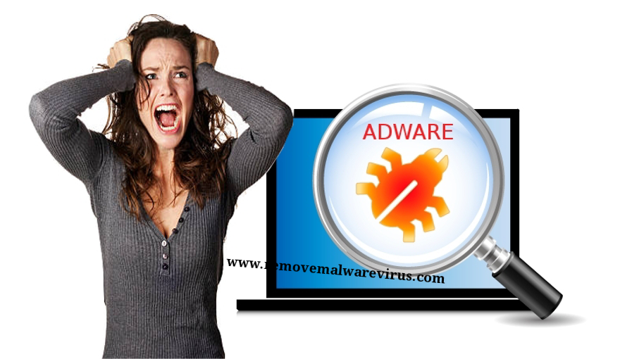Adware.SearchProtect.O