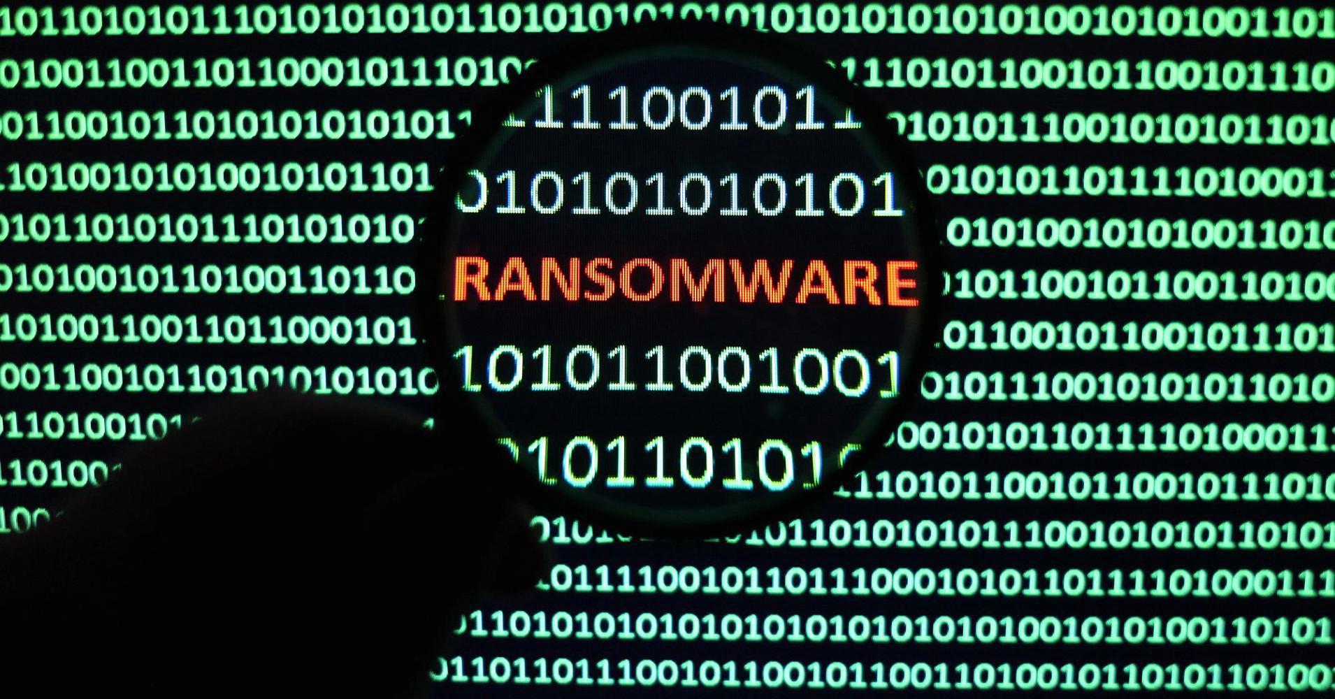 Löschen Sie Servicedeskpay@protonmail.com Ransomware
