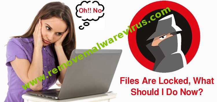 Cryptlife@qq.com.like file virus