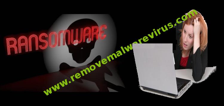 .Clinix File Virus