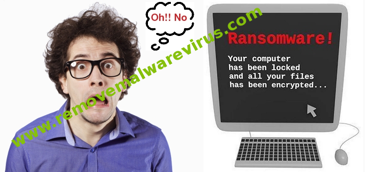 india2lock Ransomware