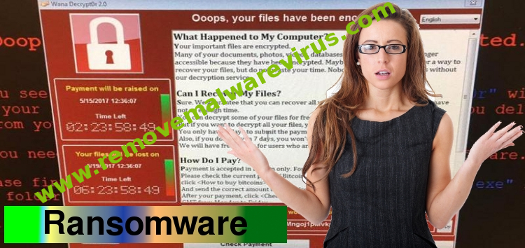 cybergroup1@aol.com.group Ransomware