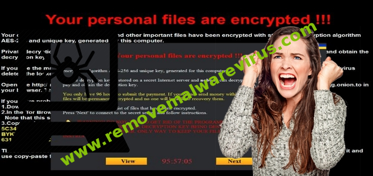 .Muslat File Virus