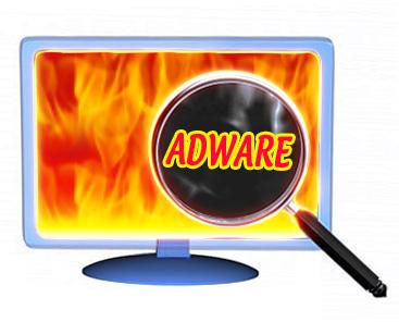 Usuń reklamy Adraila
