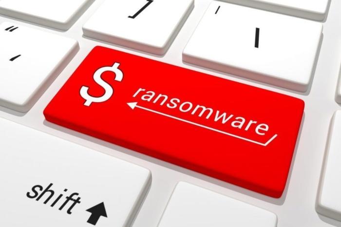 Supprimer Blacknord@tutanota.com Ransomware