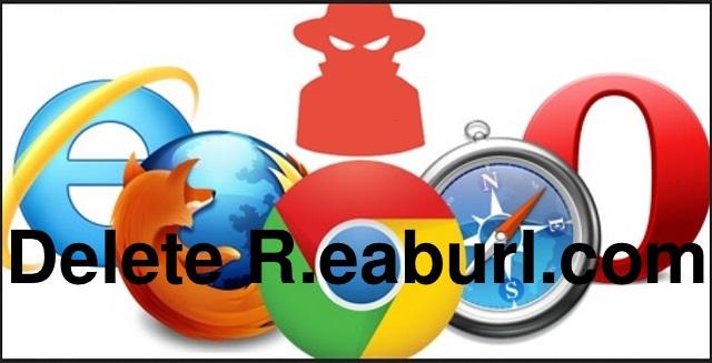 Eliminar R.eaburl.com