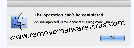 How To Fix Error Code 0x80070005 on Windows Easily