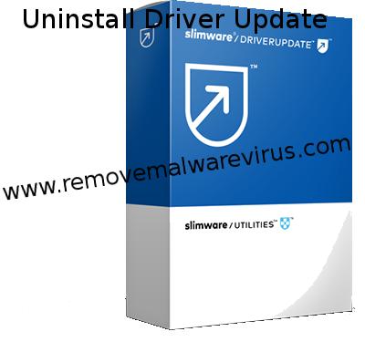 Adware - Remove Malware Virus