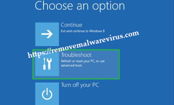 troubleshoot PC kernel error Resolve Kernel Security Check Failure error in Windows 10