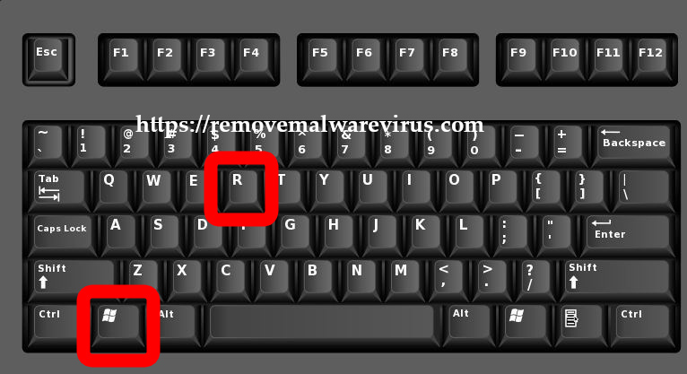 win r Best Method To Fix The Javaw.exe Error On Windows