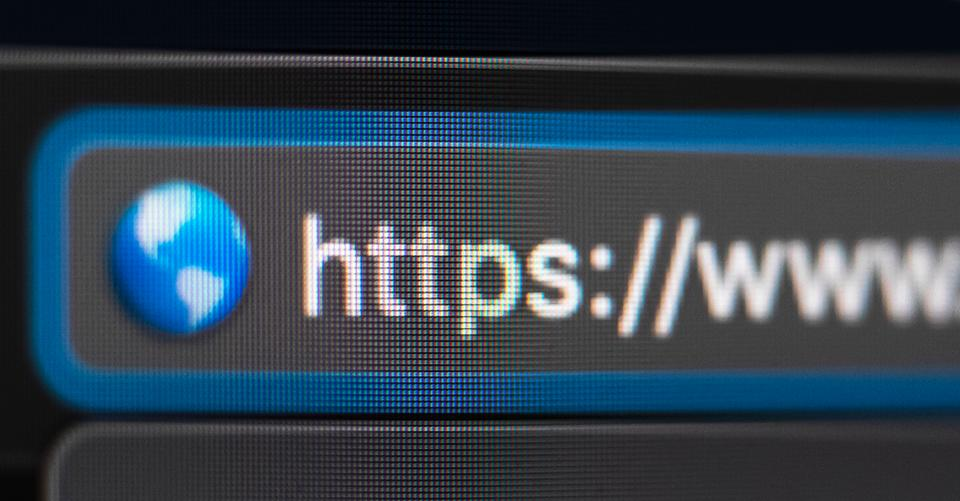 https Five Ways to Check If a Website Is Safe?